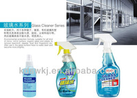 THE NEW Multi Screen Cleaner Cleaner Comprehensive Screen Cleaner