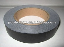 high temperature masking tape rubber adhesive