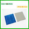 6x6 Poly Solar Cells >3.2W Each NO CHIPS No LOW Power Cel,High power delsolar