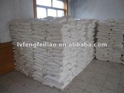 npk 21 0 21 ,15 5 5 npk compound fertilizer
