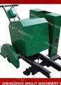 Préfabriqué panneau / dalle de plancher / panneaux de ciment machine de découpe 0086 - 15093262873