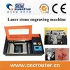 CX2030 photocopy machine laser machine