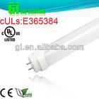 UL CUL circular led tube light g10q LM79 LM80