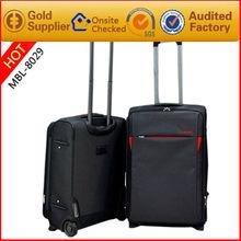 Supply 4 wheels 2012 fashion travel bag at reasonable price