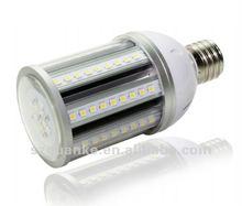 27W E27E40 LED Garden light