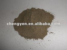 Good Quality Zinc Ash 80%