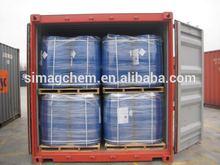 Fuente de alimentación química cas623-42-7 metil Butyrate