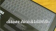 EU UK version keyboard cover skin for macbooks 13/15/17