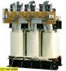 50~300KVA three phase Dry auto transformer