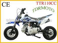 2013 New 50cc Pitbike Dirt bike Minibike Motocross Motorcycle TTR50 For Kids Off Road