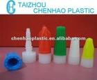 Super glue bottle, plastic cap, bottle caps