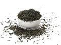 el mejor té de calidad