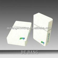 funy lighter case,lighter sleeve,lighter hold