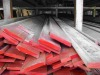 high quality stainless steel flat bar 304