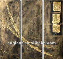 Free wall printing fabric painting designs