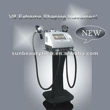 2012 New Cavitation Machine