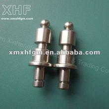 galvanize iron screw machine products