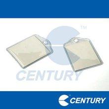 RFID UHF apparel tag CE36023