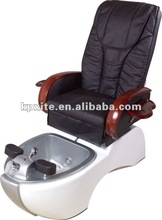 SPA and salon marketable nail chair