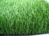 Playground Green Artificial Grass