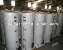 Hot Selling Galvanized Water Pressure Tank