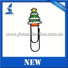 100MM PVC paper clip,bookmark paper clip,PVC paper clip photo holder