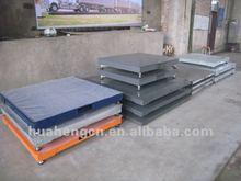 (TCS1~4)Platform scale/Floor scale