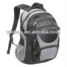 OEM brand laptop backpack