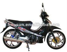 110cc /125cc hot cub motorcycle bike