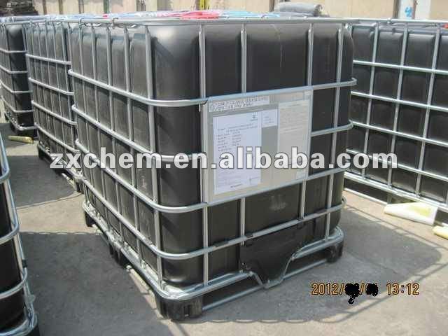 Cycloaliphatic Epoxy Resins Tta21 Cas No 2386 87 0 Buy