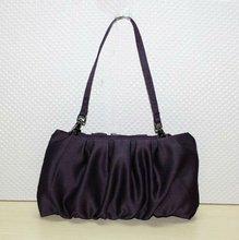 2012 most popular Hot sale lady beauty shoulder bag