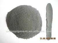 antisepsis pigment Micaceous Iron oxide