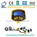 su mejor afición detector de metales
