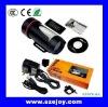 2012 Top Sale Sport Racing Ski Helmet Camera EJ-DVR-41A