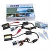 hotsale high quality supler slim longer light xenon hid kit