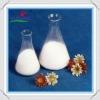Hydroxypropyl Methylcellulose Pharm/Food