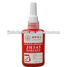 Piping thread sealants 545 Hydraulic&Pneumatic sealant 250ml