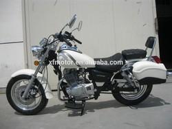 250cc chopper/raciing/cruiser motorcycle