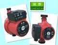 Grundfos style. eau chaude pompe de circulation( crs25/7- 180w) 3- vitesse