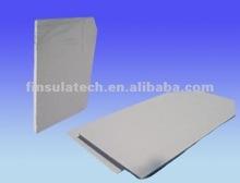 non asbestos fiber reinforced calcium silicate board