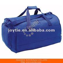 Hot Selling Bag Travel