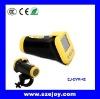 Professional Motor Bike Cycle Action Helmet Sport Outdoor Camera EJ-DVR-42