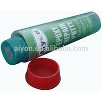 epoxy repair putty