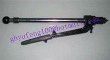 china wholesale rivet nut hand tools