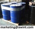W66P Waterbase Overprint varnish primer for roller offset coating
