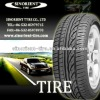 china uhp car tyre 225/40r18