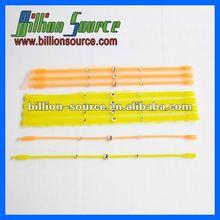 2013 fine crystal silicone bracelets rhinestone
