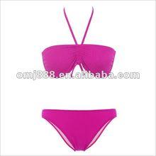 Bikini Summer or SpringLadies swimmer Formal swimwear