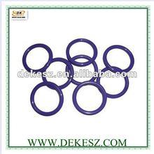As568 epdm fábrica de junta tórica fabricación en Shenzhen envío libre de China de suministro de muestras