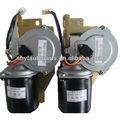 cargadores lovol motor del limpiaparabrisas 60w limpiador del parabrisas del engranaje del motor